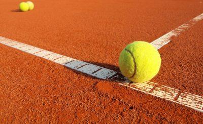 Un ace au tennis : définition