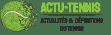 Actu-Tennis