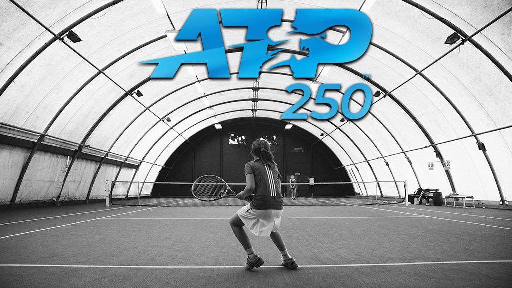 Image de mise en avant de la page descriptive de la liste des tournois atp 250